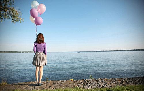 4 bài học quý giá về cuộc sống