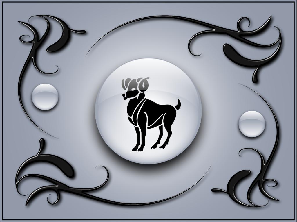cung bạch dương, bí ẩn cung hoàng đạo, 12 chòm sao