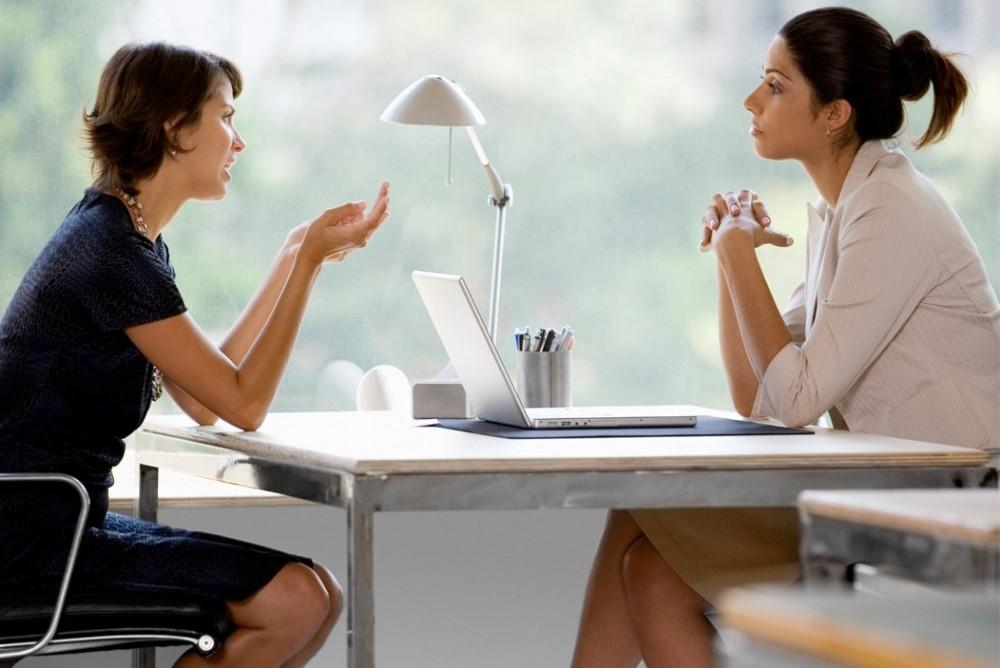 10 cách ứng xử khiến người khác nể phục bạn P2