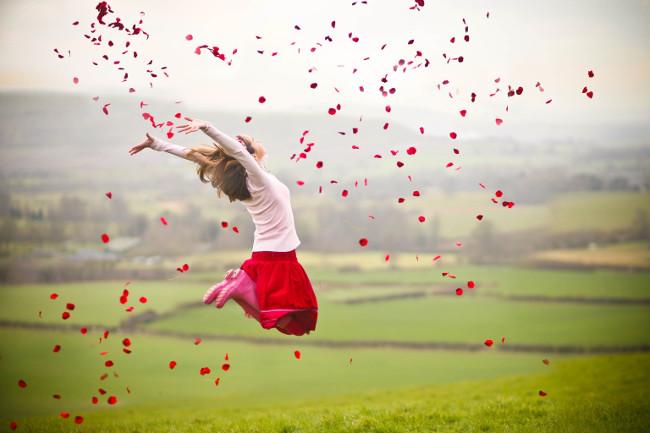 Tại sao theo đuổi thứ bạn đam mê lại cực kỳ khó?