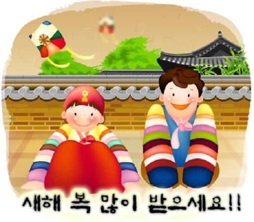 Hơn 1000+Lời Chúc Sinh Nhật Bằng Tiếng Hàn, Nhật, Trung Tặng Bạn Bè Độc Hết Chỗ Chơi