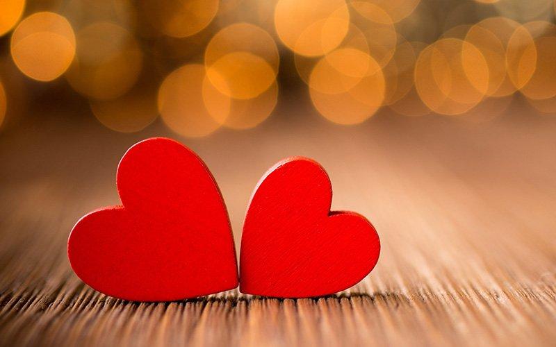 Những Câu Nói Hàm Ý Sâu Sắc Về Cuộc Sống, Tình Yêu Và Tình Bạn Nhất Định Bạn Phải Xem Nếu Muốn Có Cuộc Đời An Lạc Bình Yên