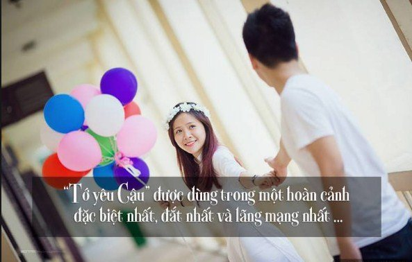 Những Câu Nói Hay Về Tình Yêu Tuổi Học Trò Rất Xúc Động & Thiêng Liêng