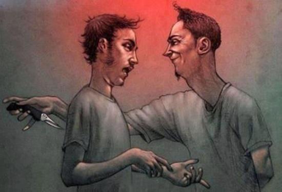 Stt Đểu Về Tình Bạn, Stt Đá Xoáy Bạn Vô Cùng Sâu Sắc