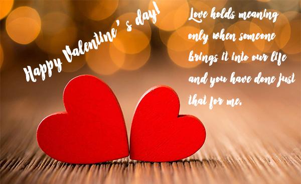 Stt Valentine 14-2 Lãng Mạn Cho Ngày Lễ Tình Nhân