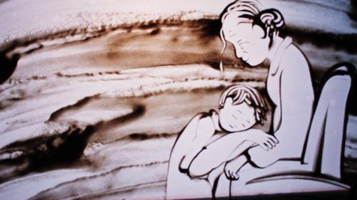 6 Bài Thơ Nhớ Mẹ Khiến Con Nao Lòng