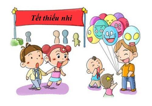 20+ Bài Thơ Thiếu Nhi Cho Ngày 1-6 Thêm Rộn Ràng Niềm Vui