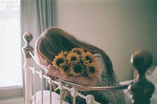 Dẫu là rất yêu, nhưng vẫn phải xa…