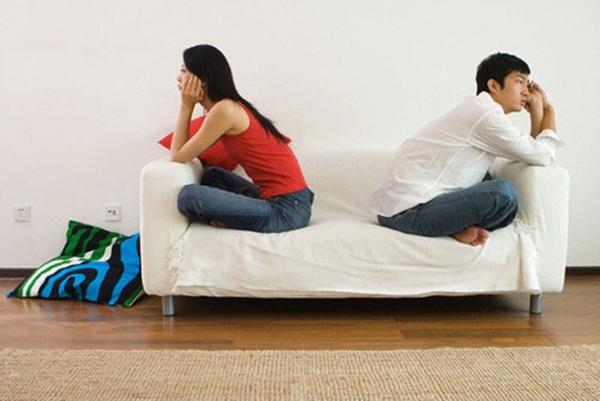 """24 sự thật """"đúng đến phát khóc"""" về hôn nhân bạn phải đọc"""