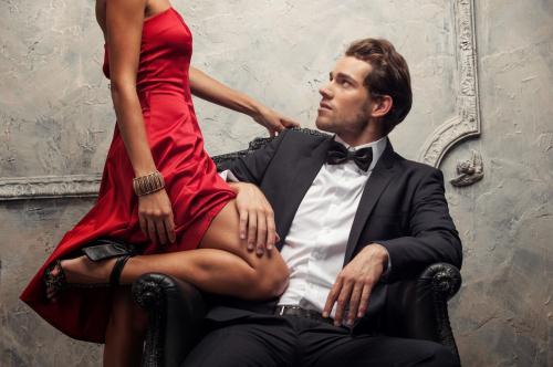 99% đàn ông đều ngoại tình dù có yêu vợ đến đâu đi chăng nữa!…