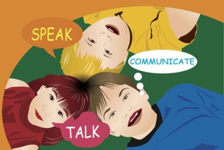 5 mẹo nói tiếng Anh như người bản xứ