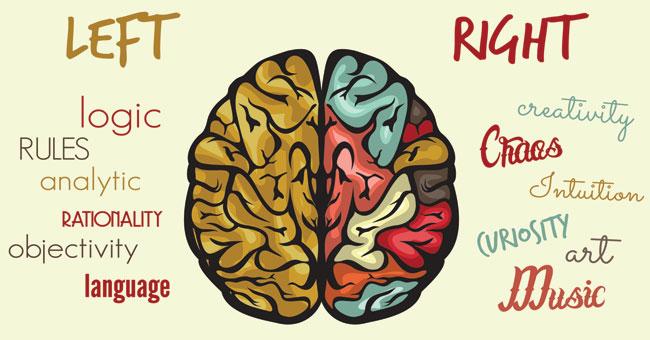 10 cách nuôi dạy con thông minh từ nhỏ P1