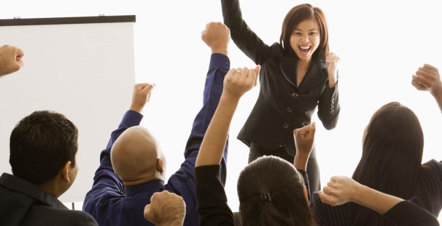10 kỹ năng mềm nhà tuyển dụng nào cũng cần ở sinh viên P1