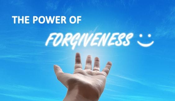 6 Bí Quyết giúp Bản Thân Hạnh Phúc Trong Đời