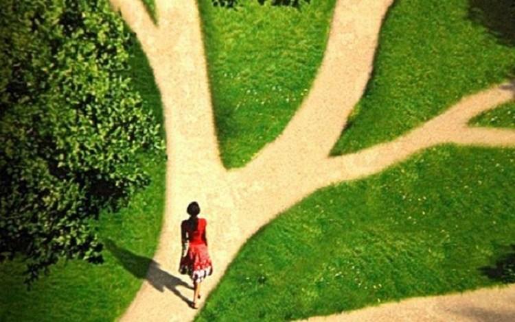 6 cách để có cuộc sống cân bằng