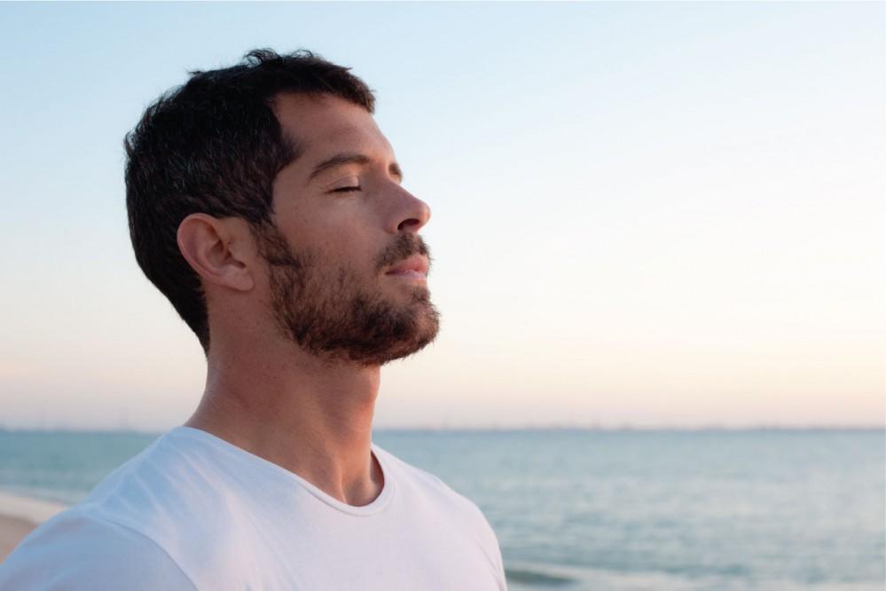 6 cách để vượt qua căng thẳng trong cuộc sống
