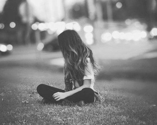 55 Câu Stt Buồn Về Cuộc Sống Dành Cho Những Ai Đang Chán Nản
