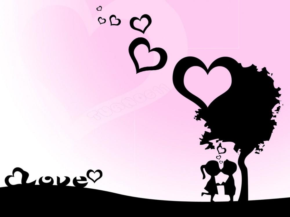Yêu một người là…