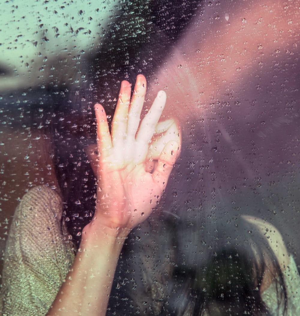 [Top] 34 Câu Nói Hay Về Tình Yêu Của Người Con Gái Khi Yêu Đơn Phương
