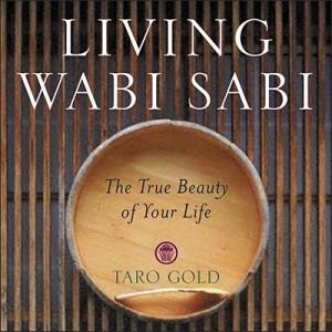 Phong cách sống Wabi-Sabi: Trên đời này chẳng gì là hoàn hảo