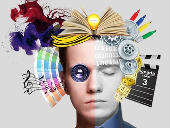 Phương pháp tìm kiếm sự sáng tạo
