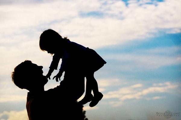 Những Bài Thơ Về Cha Ngắn Đã Khuất Cảm Động Ý Nghĩa Nhất