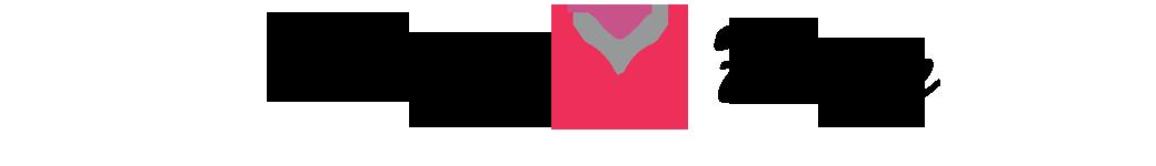 Logo Thông điệp cuộc sống