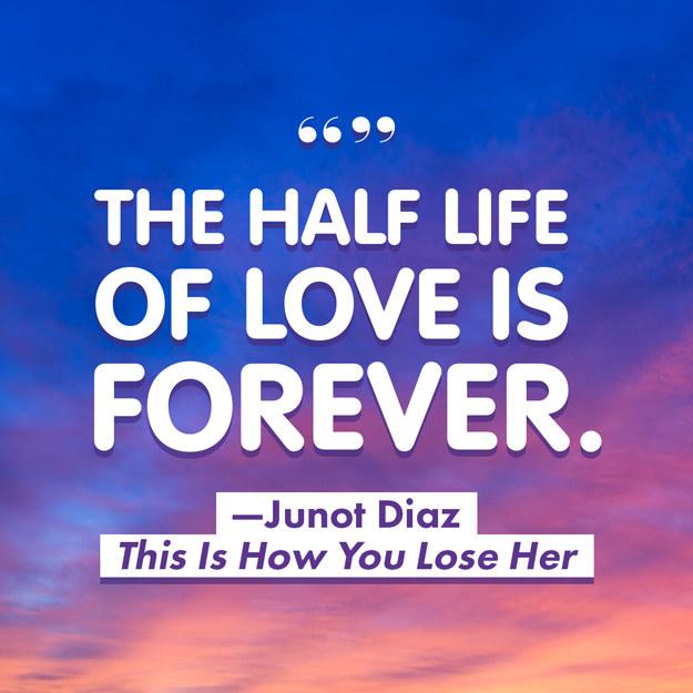 21 trích dẫn lãng mạn nhất trong văn học.
