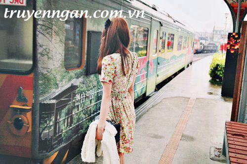 Một nửa Sài Gòn