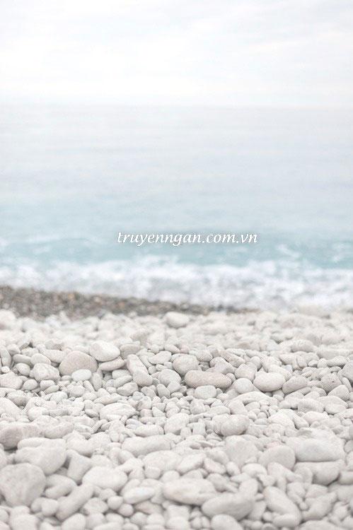 Miền biển