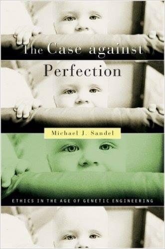 3 cuốn sách của Michael Sandel, Triết gia Harvard trứ danh