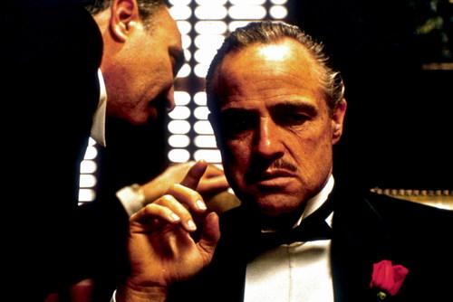 Những triết lý kinh doanh không thể bỏ qua học từ các nhân vật trong tiểu thuyết Bố già