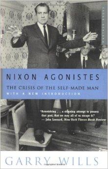 Malcolm Gladwell muốn bạn đọc 9 cuốn sách này