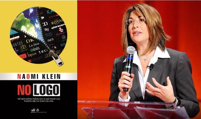 5 cuốn sách không nên bỏ qua của các diễn giả TED hàng đầu