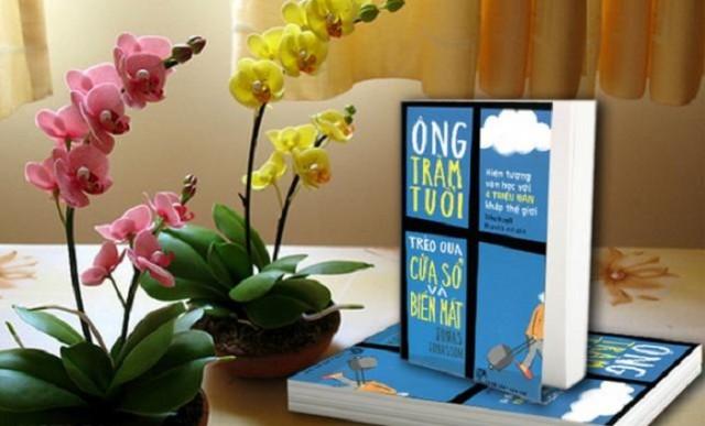 """5 cuốn sách giúp bạn """"đánh bay"""" tâm trạng lo lắng, bất an"""