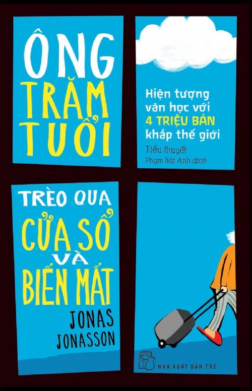12 quyển sách hay để tặng bạn bè và người bạn yêu thương
